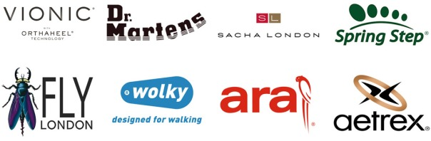 cityshoes_logos