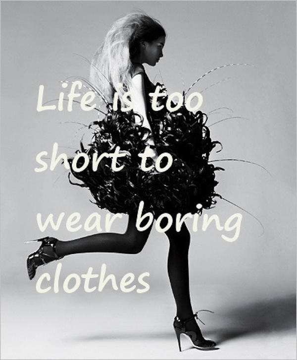 1-10-great-fashion-quotes copy