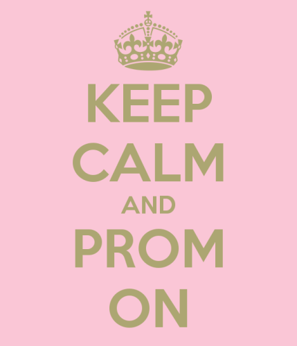 keep-calm-and-prom-on-28