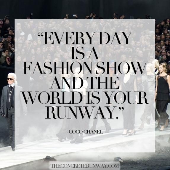 Concrete-Runway-Fashion-Quotes-8 copy
