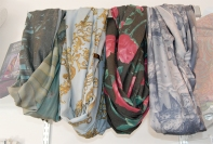 scarves, scarf, accessories